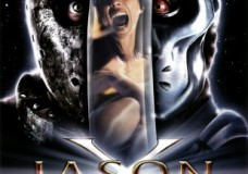 Jason X (2001) Tamil Dubbed Movie HD 720p Watch Online