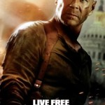 Die Hard 4 (2007) Tamil Dubbed Movie HD 720p Watch Online