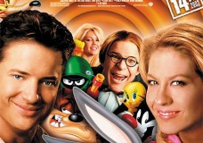 Looney Tunes: Back in Action (2003) Tamil Dubbed Movie HD 720p Watch Online