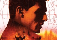 Mission Impossible 1 (1996) Tamil Dubbed Movie HD 720p Watch Online