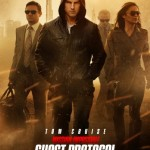 Mission Impossible 4 Ghost Protocol (2011) Tamil Dubbed Movie HD 720p Watch Online