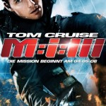 Mission Impossible 3 (2006) Tamil Dubbed Movie HD 720p Watch Online