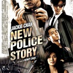 New Police Story (2004) Tamil Dubbed Movie HD 720p Watch Online