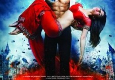 Ra One (2011) Tamil Dubbed Movie HD 720p Watch Online