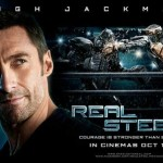 Real Steel (2011) Tamil Dubbed Movie BRrip 720p Watch Online