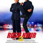 Rush Hour 2 (2001) Tamil Dubbed Movie HD 720p Watch Online