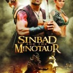 Sinbad and The Minotaur (2011) Tamil Dubbed Movie 720p Watch Online BRrip