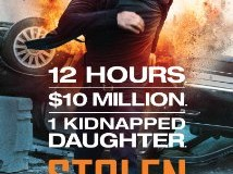Stolen (2012) Tamil Dubbed Movie HD 720p Watch Online