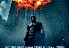The Dark Knight (2008) Tamil Dubbed Movie HD 720p Watch Online