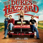 The Dukes of Hazzard (2005) Tamil Dubbed Movie HD 720p Watch Online