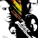 The Fast and Furious 1 (2001) Tamil Dubbed Movie HD 720p Watch Online