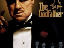 The Godfather 1 (1972) Tamil Dubbed Movie HD 720p Watch Online