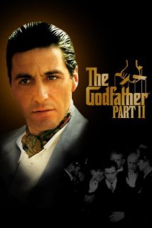 The Godfather 2 (1974) Tamil Dubbed Movie HD 720p Watch Online
