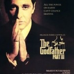 The Godfather 3 (1990) Tamil Dubbed Movie HD 720p Watch Online