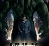 The Incredible Hulk 2 (2008) Tamil Dubbed Movie HD 720p Watch Online