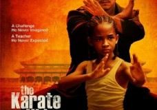 The Karate Kid (2010) Tamil Dubbed Movie HD 720p Watch Online