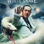 The Sorcerer and the White Snake (2011) Tamil Dubbed Movie HD 720p Watch Online