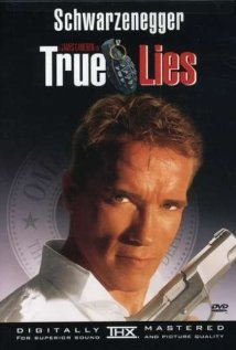 True Lies (1994) Tamil Dubbed Movie 720p BRrip Watch Online