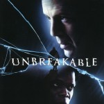 Unbreakable (2000) Tamil Dubbed Movie 720p Watch Online BRRip