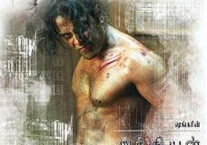 Anniyan (2005) DVDRip Tamil Full Movie Watch Online