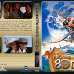 Around The World In 80 Days (2004) Tamil Dubbed Movie HD 720p Watch Online