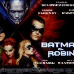 Batman & Robin (1997) Tamil Dubbed Movie HD 720p Watch Online