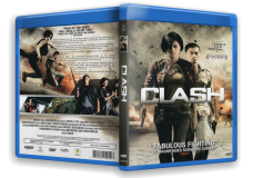 Clash (Bay Rong) (2009) Tamil Dubbed Movie HD 720p Watch Online