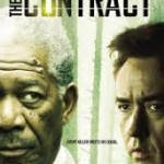 The Contract (2006) Tamil Dubbed Movie BRRip Watch Online
