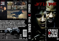Cradle 2 the Grave (2003) Tamil Dubbed Movie HD 720p Watch Online