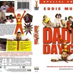 Daddy Day Care (2003) Tamil Dubbed Movie DVDRip Watch Online