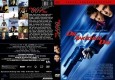 Die Another Day (2002) Tamil Dubbed Movie HD 720p Watch Online