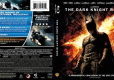 The Dark Knight Rises (2012) Tamil Dubbed Movie HD 720p Watch Online