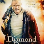 Diamond Dogs (2007) Tamil Dubbed Movie DVDRip Watch Online