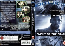 Enemy of the State (1998) Tamil Dubbed Movie HD 720p Watch Online