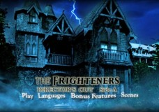 The Frighteners (1996) Tamil Dubbed Movie HD 720p Watch Online