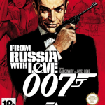 From Russia with Love (1963) Tamil Dubbed Movie Watch Online