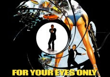 For Your Eyes Only (1981) Watch Tamil Dubbed Movie Online DVDRip