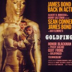 Goldfinger (1964) Tamil Dubbed Movie Watch Online DVDRip
