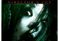 The Grudge (2004) Tamil Dubbed Movie HD 720p Watch Online