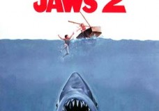 Jaws 2 (1978) Tamil Dubbed Movie Watch Online HDTVRip