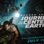 Journey to the Center of the Earth (2008) Tamil Dubbed Movie HD 720p Watch Online
