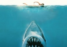 Jaws (1975) Tamil Dubbed Movie HDTVRip Watch Online