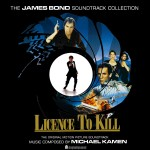 Licence to Kill (1989) Tamil Dubbed Movie Watch Online DVDRip
