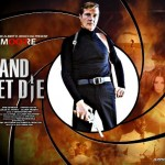 Live and Let Die (1973) Watch Tamil Dubbed Movie DVDRip Online