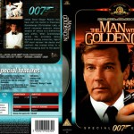 The Man with the Golden Gun (1974) Tamil Dubbed Movie Watch Online DVDRip