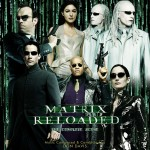 The Matrix Reloaded (2003) Tamil Dubbed Movie HD 720p Watch Online