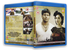 Madrasapattinam (2010) HD 720p Tamil Movie Watch Online