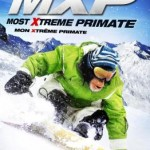 MXP – Most Xtreme Primate (2004) Tamil Dubbed Movie DVDRip Watch Online