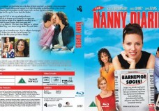 The Nanny Diaries (2007) Tamil Dubbed Movie BRRip Watch Online
