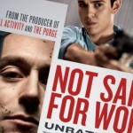 Not Safe For Work (2014) Tamil Dubbed Movie HD 720p Watch Online